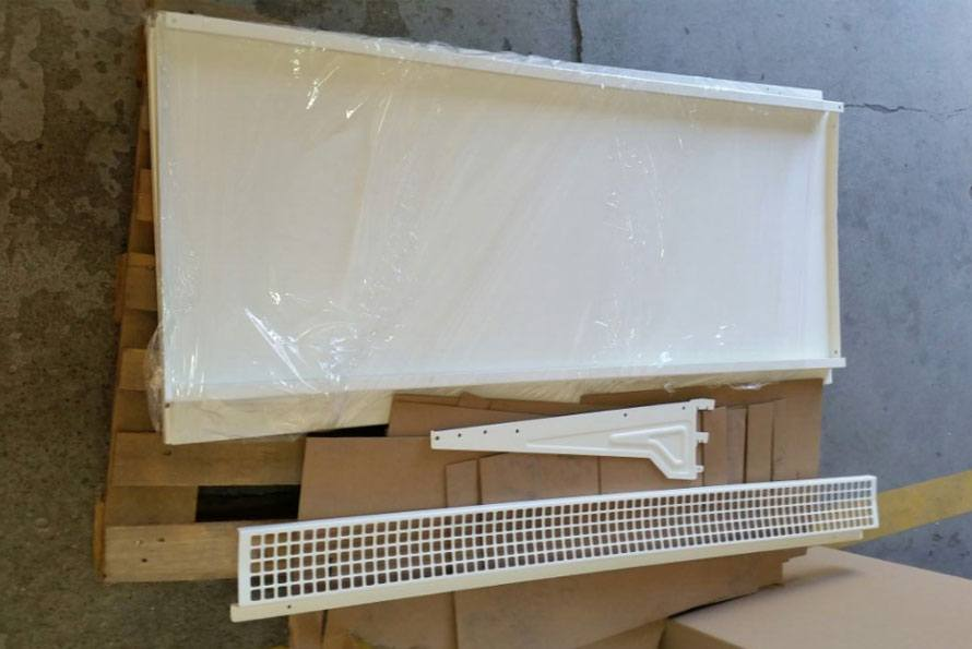 konstrukcje-stalowe-detale