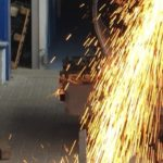 rury stalowe ocynkowane producent